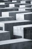 Holocausto Foto de archivo