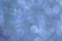 Holograficznej dyskoteki tęczy Abstrakcjonistyczny Błyszczący tło Obraz Royalty Free