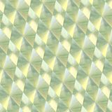 Holograma Foto de archivo libre de regalías
