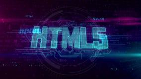 Holograma HTML5