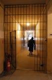 holokaust Zdjęcie Royalty Free