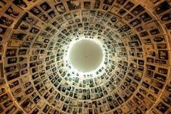 Holokaust historia Obraz Stock