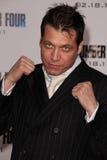 """Holt McCallany på """"är jag världspremiären för nummer fyra"""", byteatern, Westwood, CA. 02-09-11 Arkivbild"""
