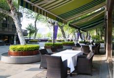 Holu bar Fotografia Royalty Free