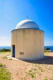 Holy Family Chapel, Haifa Royalty Free Stock Images