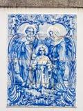 Holy Family Stock Photos