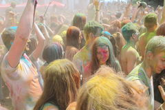 Free Holy Fest Stock Images - 55300184