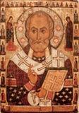 Holy Icon Royalty Free Stock Image