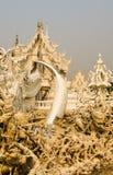 Holy ivory royalty free stock photo