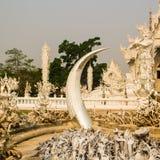Holy ivory royalty free stock photography
