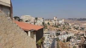 Holy Land. Bethlehem. Palestinian National Authority Royalty Free Stock Photography