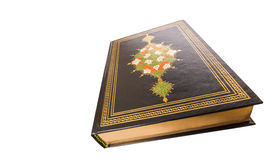 The Holy Quran I Stock Photography