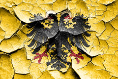 Holy roman empire Stock Images