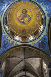 Holy sepulcher Stock Images