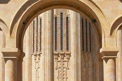 Holy Trinity Cathedral Royalty Free Stock Photo