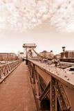 Holy Trinity Column, Buda Castle, Budapest, Hungary.  Royalty Free Stock Image