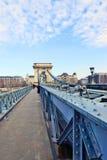 Holy Trinity Column, Buda Castle, Budapest, Hungary Royalty Free Stock Photography