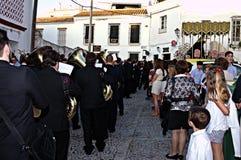 Holy Week Celebrations 30 Royalty Free Stock Photography