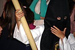 Holy Week Celebrations 41 Royalty Free Stock Images