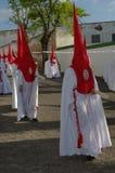Holy Week Celebrations 45 Royalty Free Stock Photos