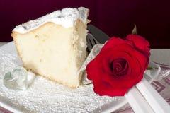 Holydays Cake Royalty Free Stock Photo