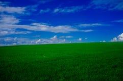 Holyland Series - Plain of Manasseh (Ramot Manasseh)#11 Royalty Free Stock Image