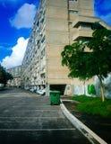 Holylandreeks - Haifa Royalty-vrije Stock Fotografie