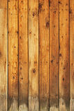 Holz Lizenzfreie Stockbilder
