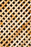 Holz. Lizenzfreies Stockfoto