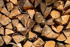 Holz stockbilder