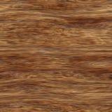 Holz 3d Lizenzfreie Stockbilder