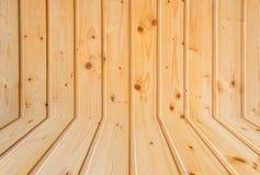 Holz Lizenzfreie Stockfotografie