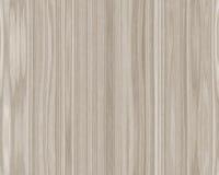 Holz Stockfotos
