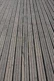 Holz aces Beschaffenheit Lizenzfreie Stockfotografie