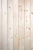 Holz aces Beschaffenheit Lizenzfreie Stockfotos