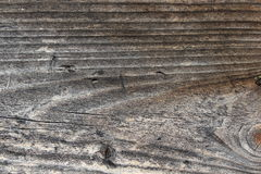 Holz Background3 Stockfoto