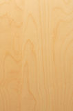 Holz - Beschaffenheit Lizenzfreie Stockfotografie