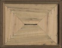 Holz Beschaffenheit des weißen braunen Gewebeholzes, -hintergrundes oder -beschaffenheit Stockfotografie