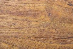 Holz - Beschaffenheitshintergrund Lizenzfreies Stockfoto