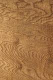 Holz - das Meer und das Land lizenzfreies stockfoto