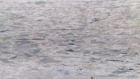 Holz führt Beschaffenheitstapeten und -hintergründe einzeln auf Lizenzfreies Stockfoto