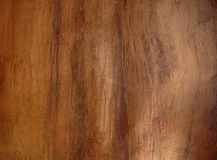 Holz gekopiertes Papier 5 stockfotos