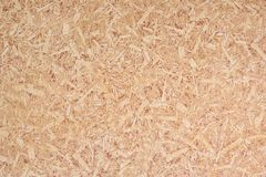 Holz gemasert Lizenzfreies Stockbild