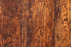 Holz gemasert Stockbild