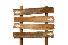 pfeil holz stockbild bild von landwirtschaft herbst 21253249. Black Bedroom Furniture Sets. Home Design Ideas