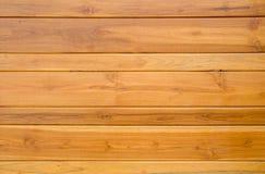 Holz maserte Stockfoto