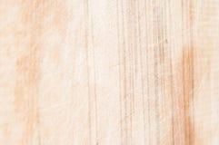 Holz mit Niveaus lizenzfreie stockfotos