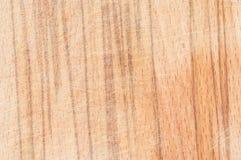 Holz mit Niveaus lizenzfreies stockbild