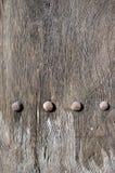 Holz patern Lizenzfreies Stockfoto