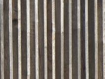 Holz steigt Hintergrund ein Stockbilder